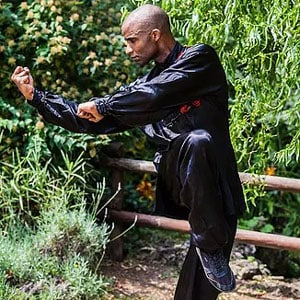 Kung-fu-traditionnel-2