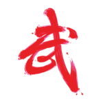 tao-mouv-kungfu