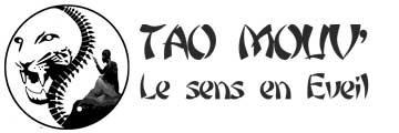 TAO MOUV