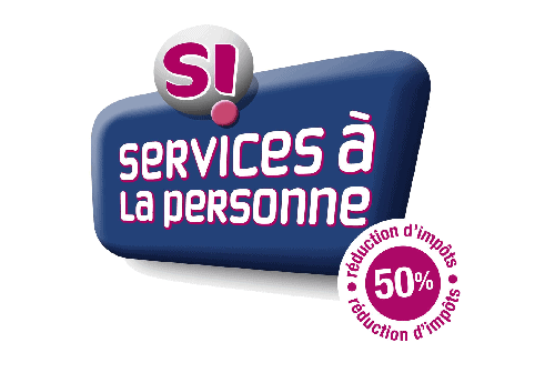 LOGO SAP 50prcent