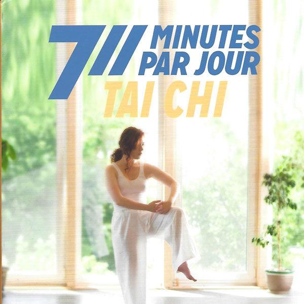7_minutes_par_jour